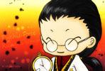 ウォンさん.jpg
