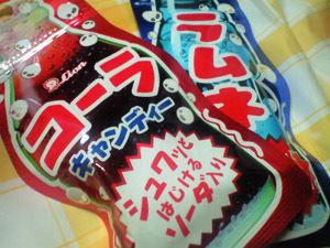 キャンディー1.jpg