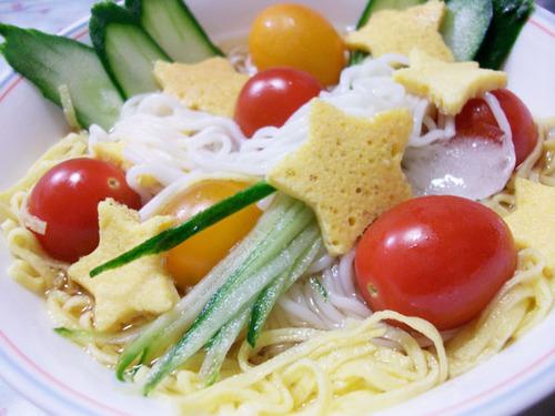 七夕風素麺.jpg