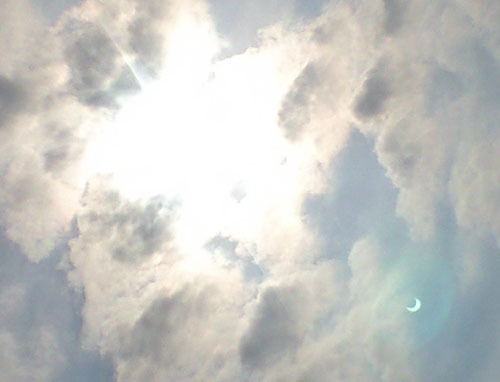 日食13.jpg