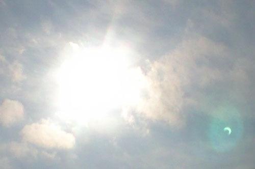 日食7.jpg