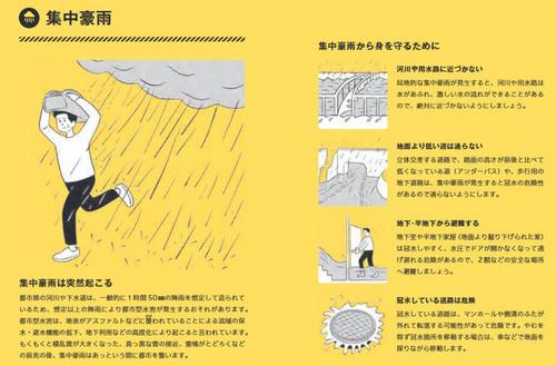 集中豪雨.jpg